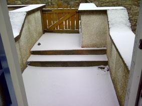 snow04632