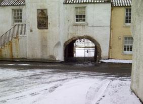 snow04634