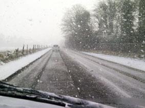 snow04639