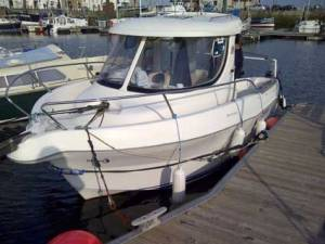 Anstruther04694