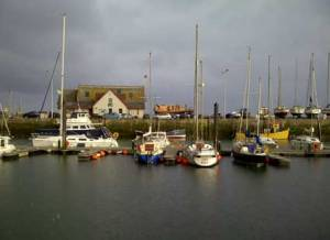 Anstruther04708