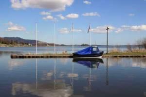 Loch-Leven4310
