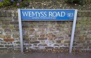 Wemyss05053