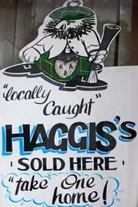 haggis5934