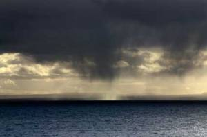 storm1173