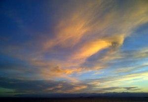 sunset05945