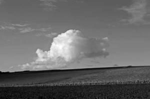 clouds1393
