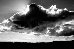 clouds1394