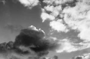 clouds1426