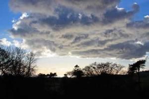 clouds1427