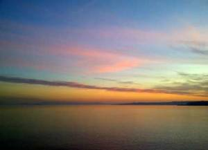 sunset006009