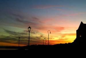 sunset006014