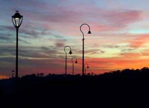 sunset06015