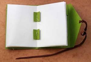 bookbinding_2031