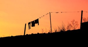 sunset_6375