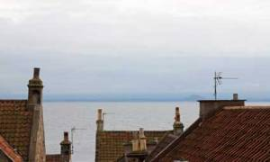 chimneys_2646