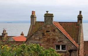chimneys_2647