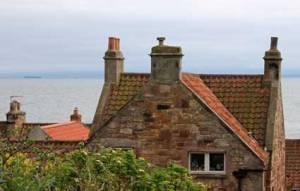 chimneys_2647