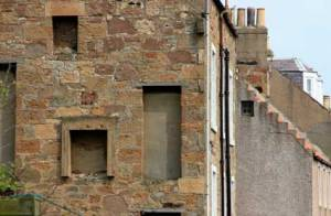 chimneys_2649