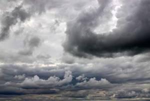 clouds2375