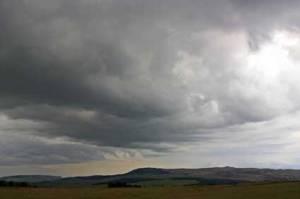 clouds2386
