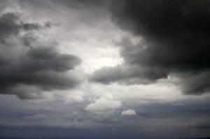 clouds2403