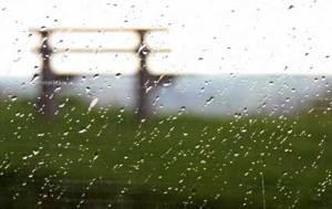 rain2433