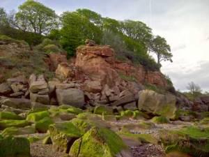 rocks06209