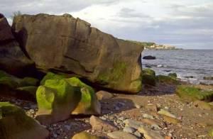rocks06211