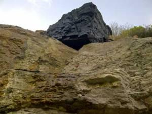 rocks06217
