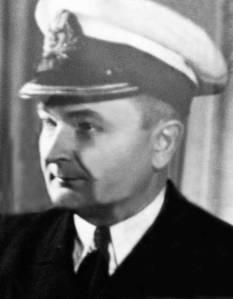 dziadek-Dr-Jozef-Borkowski