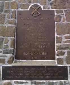 Bannockburn06404