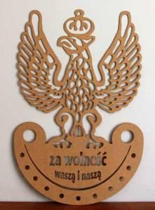 laser-eagle