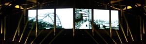 Arnhem-slide