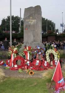 Arnhem_1433