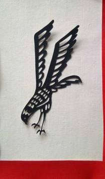 eagle-06437