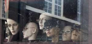 glasses_1315