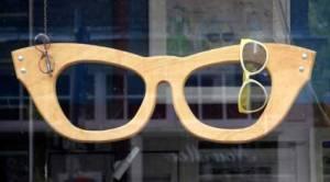 glasses_1320
