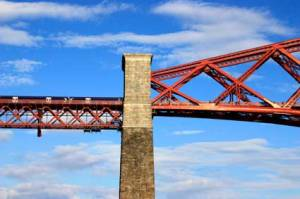 NQueensferry3662
