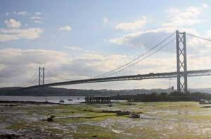 NQueensferry3687