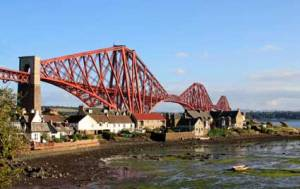 NQueensferry3724