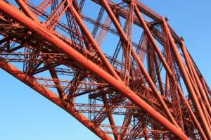 NQueensferry3746
