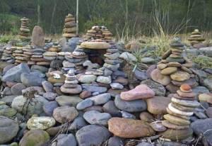 stones-06568