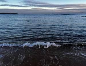 Elie-beach_4748