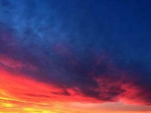 sunsetP2