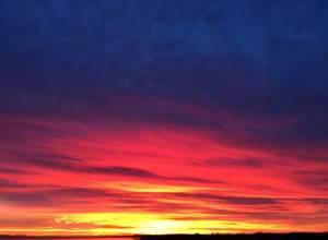 sunsetP3