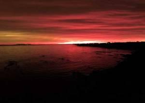 sunsetP4