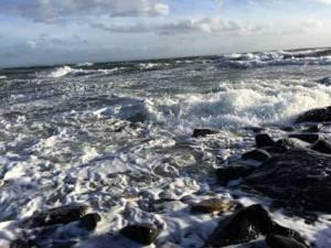 ww-waves3