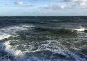 ww-waves4