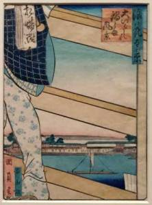 Japaneseprint